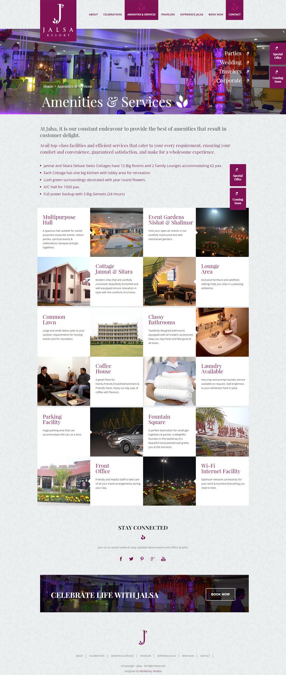 Amenities-Services_Jalsa-Resorts