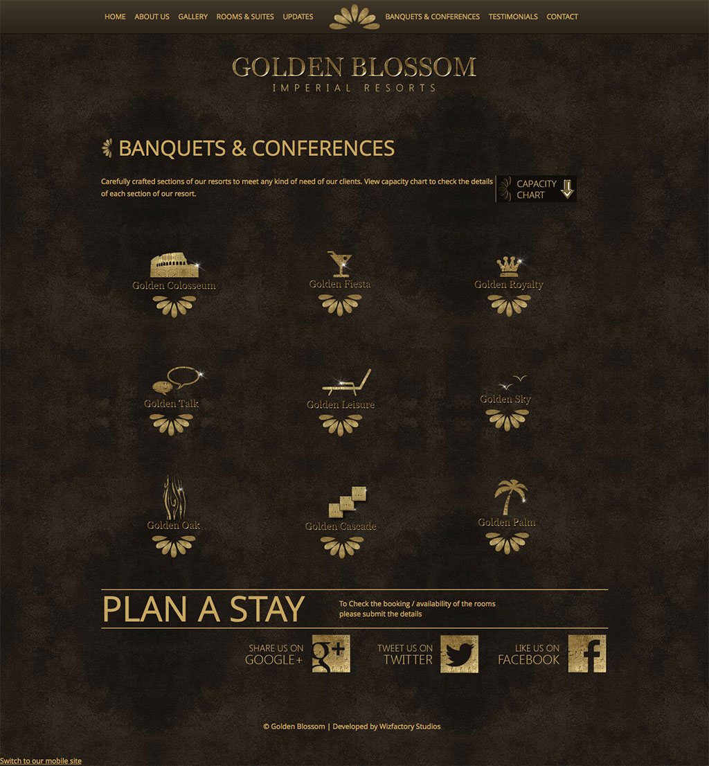 Banquets-Conferences-Golden-Blossom