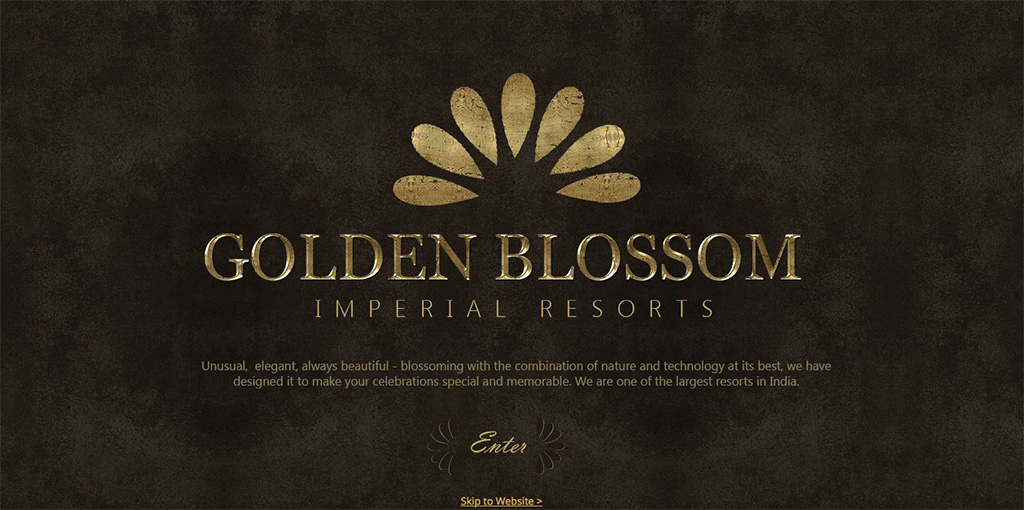 Golden-Blossom-main-page