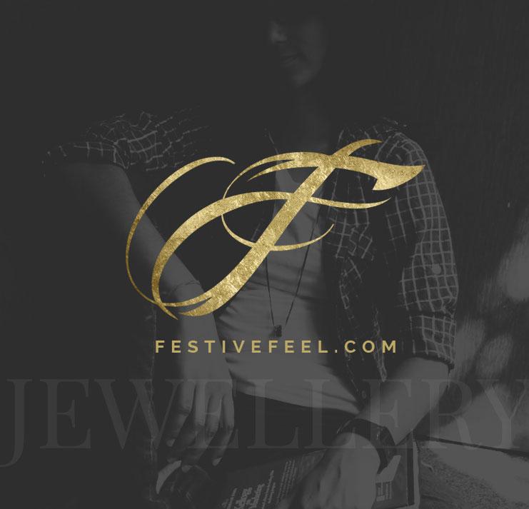 logo-festivefeel