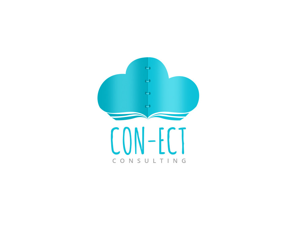 connect-1