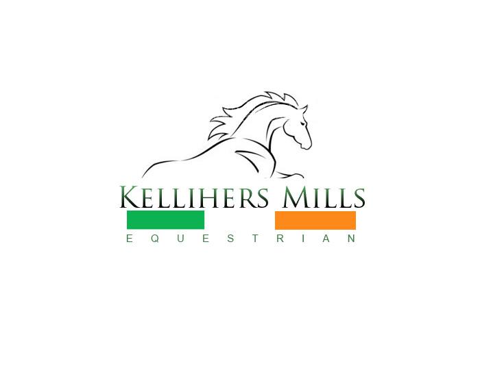 kelliher-mills-logo