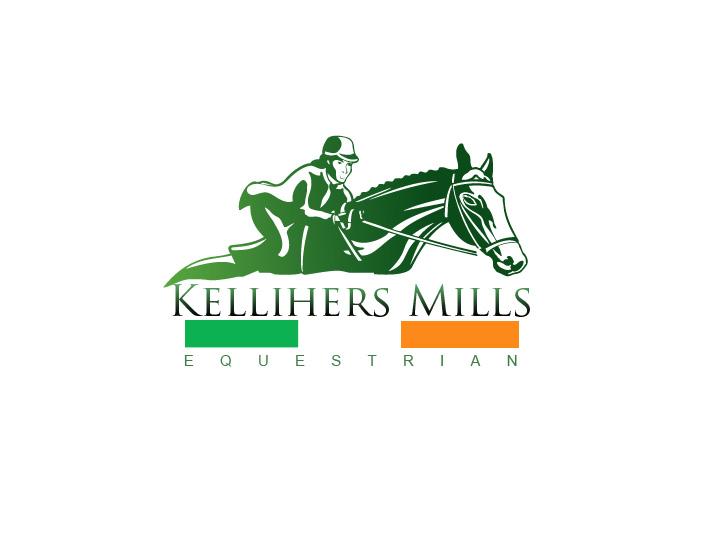 kelliher-mills-logo_concept2