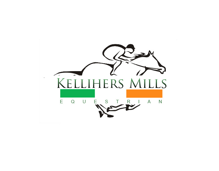 kelliher-mills-logo_concept3