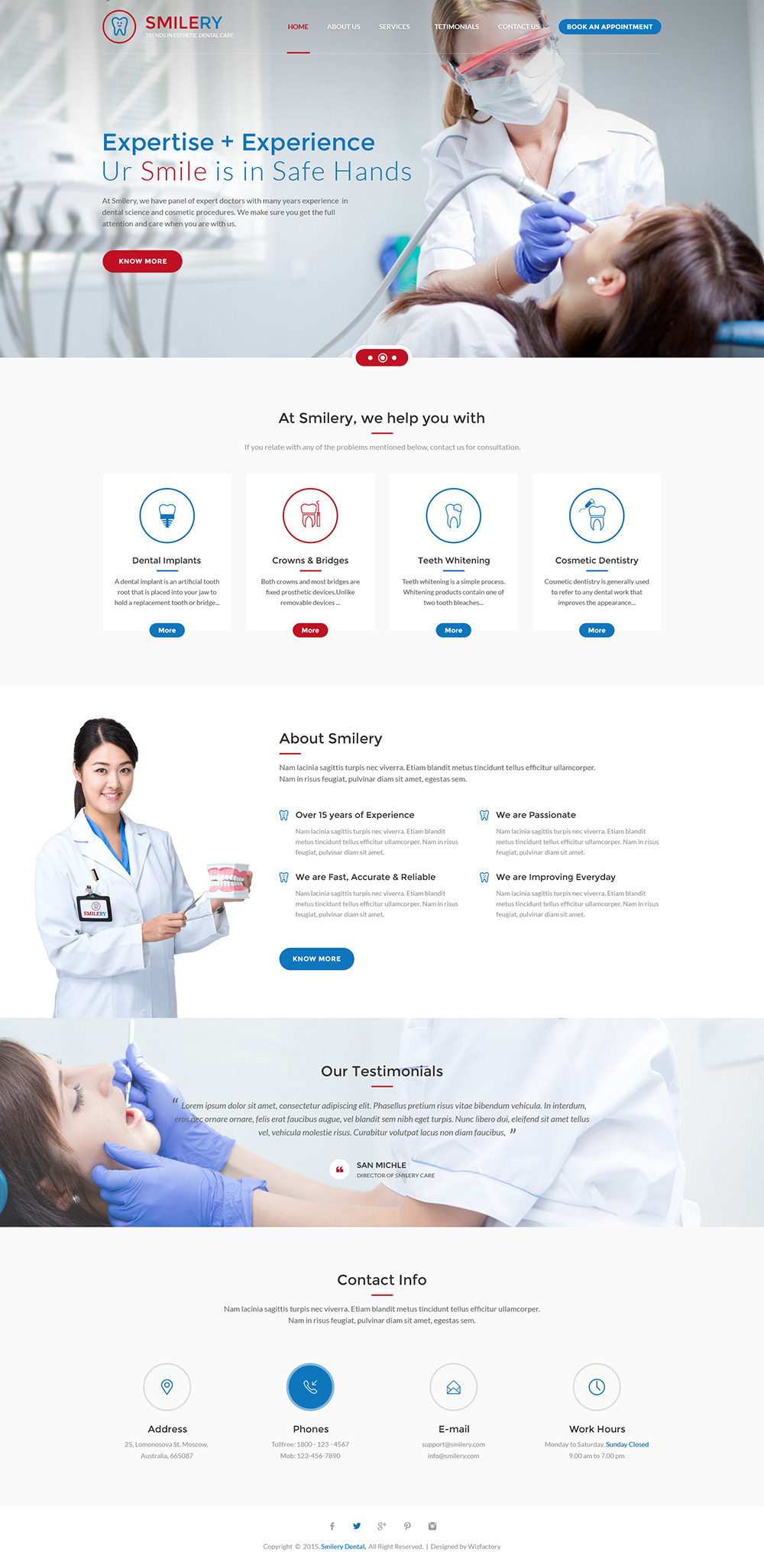 dentist-website_design