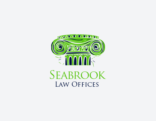 seabrook-law-office