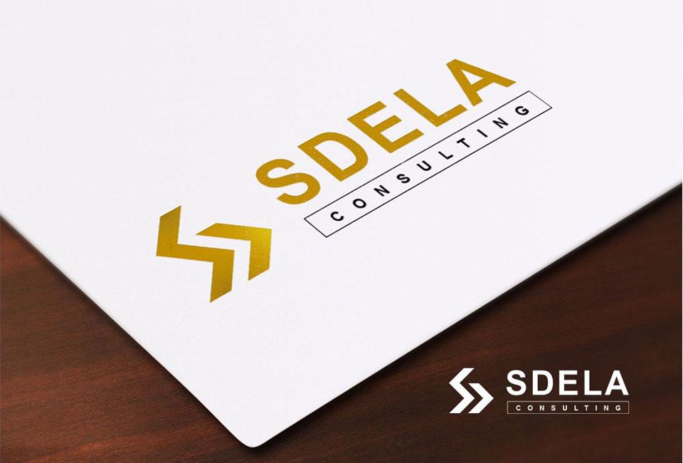 Sdela-consulting-logo-3
